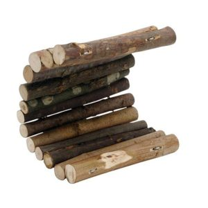 living-world-treehouse-real-wood-medium-logs_1_